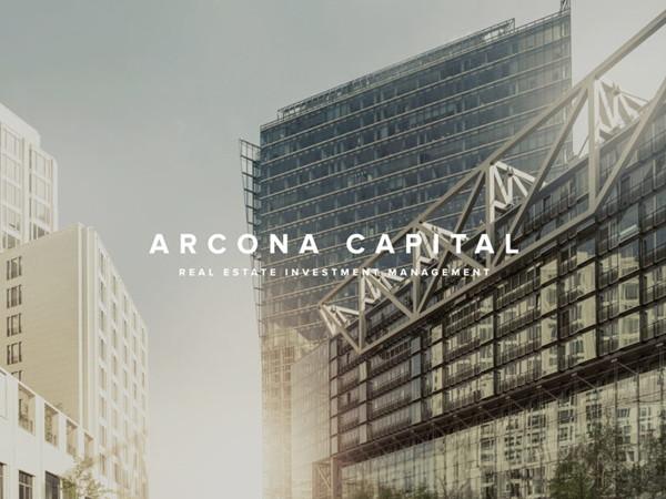 Arcona získala rumunské nemovitosti investora kótovaného na AIM